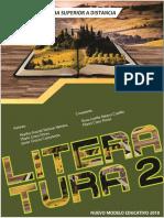 Literatura II_EMSaD.pdf