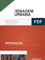 Apresentação_Drenagem_Fim de Ano (1)