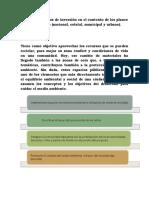 1-2-Los-proyectos-de-inversion-en-el-contexto-de-los-planes-de-desarrollo-nacional-estatal-municipal-y-urbano.docx