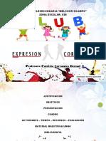PROYECTO CLUB DE DANZA PATY CERVANTES.docx