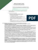 1. SEMIOLOGIA GENÉTICA CLÍNICA.docx