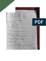 ACTIVIDAD 2.2 Gerencia.docx