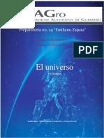 el-universo.docx