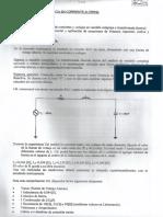 Guia Potencia Electrica en Corriente Alterna.pdf