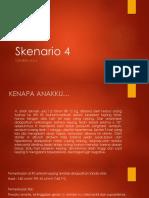 Skenario 4 IKA