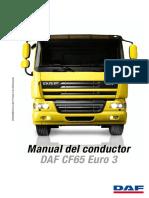 Manual Operador - CF65.pdf