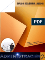 Administración II_EMSaD.pdf