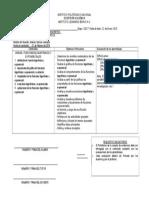 Contrato Portafolio de Evidencias Geometria y Trigonometria 1202 t