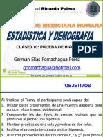 92505852-10MEDICINA2012HIPOTESIS.pdf
