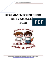 ReglamentoDeEvaluacion40074