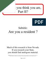 WhoDoYouThinkYouAreII.pdf