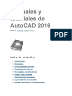 autocad_2014_01