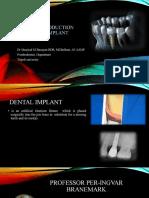 dentalimplant-