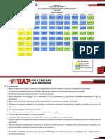 p06 Ciencias Contables y Financieras 1