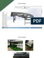 Portafolio Solidworks