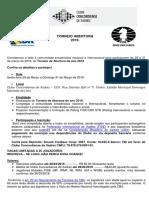 Folder Torneio Abertura 2019