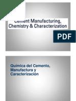 1ER TEMA (Parte 2) Quimica y Origen del Cemento (UPB).pdf