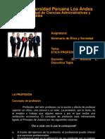 ETICA-PROFESIONAL.ppt
