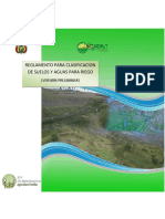 evaluacion suelos y agua para riego preliminar.docx