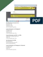 Livro -Formulas Cosmeticos PDF