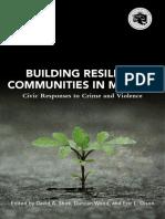Resilient_Communities_Mexico.pdf