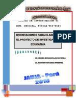 ely proyecto.docx