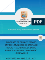 FILTRO FITOPEDOLOGICO.pdf