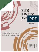 pas-ed-companion---volume-4-full.pdf