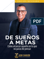 metas.pdf