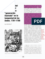 Josef de Reseguín.pdf