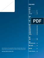 SLIPRING.pdf