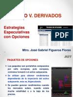 Activ. 5.9 Estrategias Especulativas