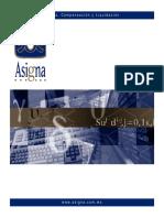 Activ._5.10_Asigna.pdf