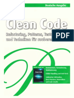 Clean Code - Refactoring - Patterns.pdf
