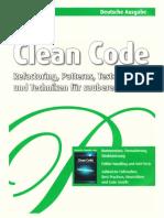 Clean Code - Refactoring - Patterns.pdf