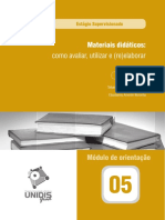 Como avaliar material didático.pdf