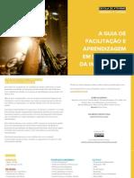 Aguia Digital v7