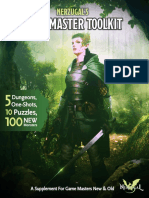 D&D 5E - Nerzugals Game Master Toolkit.pdf