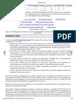80-20m Mag Loop 1.pdf