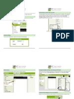 APP_Digital Doodle_2perpage.pdf