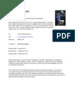 Bypass arteria cerebral posterior.pdf