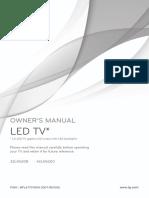 MFL67707808_00+rs.pdf