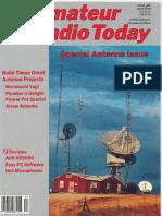73_magazine_1992_04_april.pdf