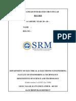 Linear-Integrated-Circuits-Lab-15EC2014J.pdf
