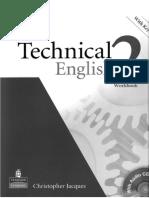 Technical English 2 WB.pdf