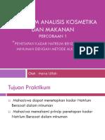 3679_P1. Natrium Benzoat
