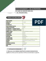 N5-1.pdf