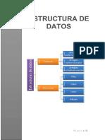 DEDA_U1_A1_VEFC.docx