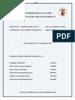 InformeAuxiliares.docx