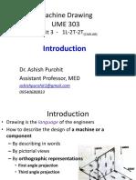 Machine Drawing_PPT1_part1.pptx